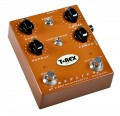 T-REX Replica Delay 10006