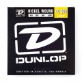 Struny Dunlop Nickel Plated Bass 40-100 DBN40100