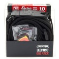 Dunlop Electric Gig Pack GA54