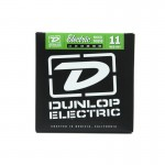 Struny Dunlop Electric Medium/Heavy Nickel Wound 11-50