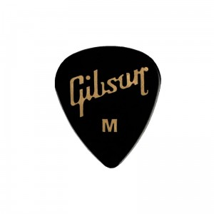 Kostka gitarowa Gibson Classic 351 Medium 0.73 mm