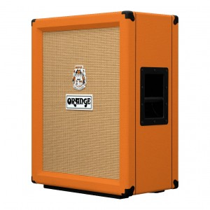 "Kolumna gitarowa Orange 2x12"" 120W Vertical PPC212V"