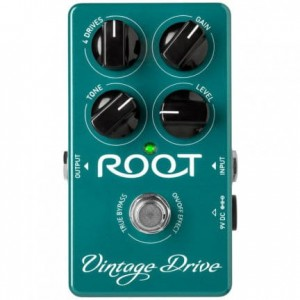 Root Vintage Overdrive