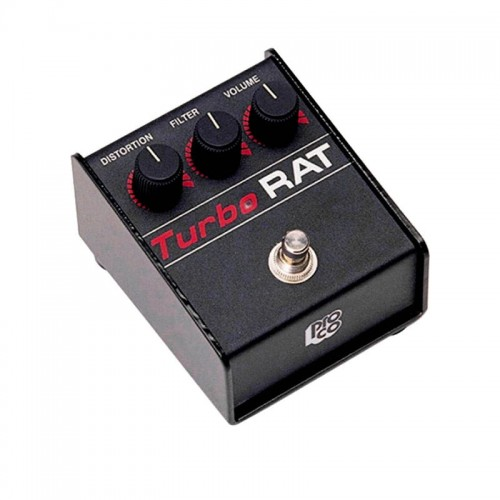 ProCo Turbo Rat Distortion