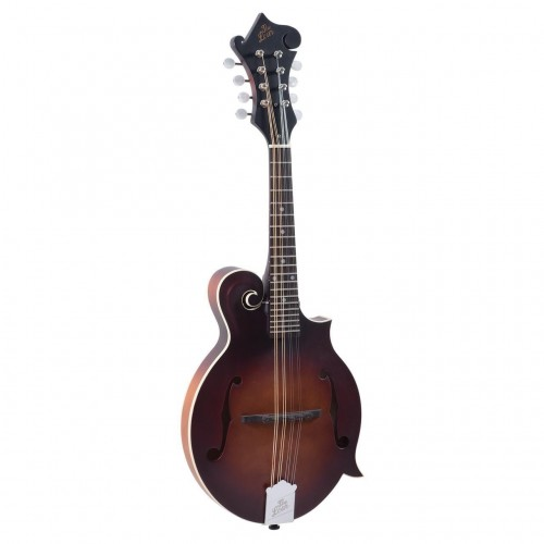 Mandolina Loar Honey Creek typ F LM-310F-BRB