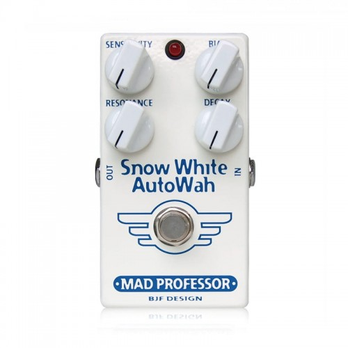 Mad Professor Snow White Autowah.jpg
