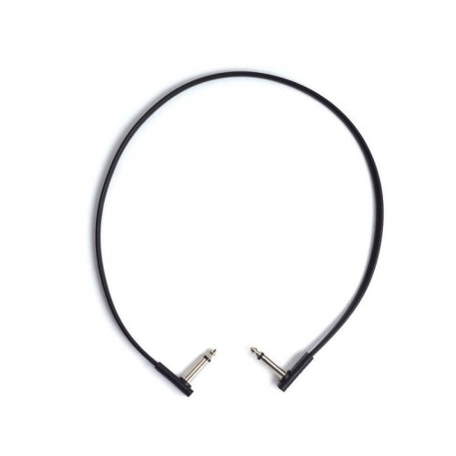 RockBoard Flat Patch Cable 60cm